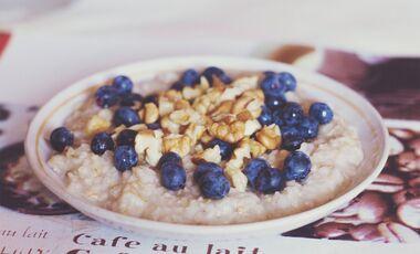 keen-trailfit-2017-overnight-oats Müsli (jpg)