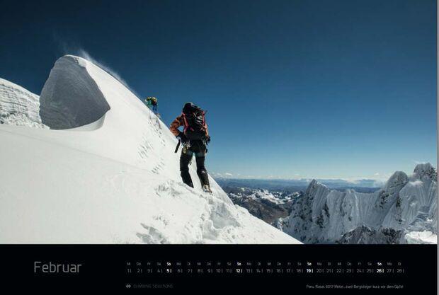 kl-2016-kalender-climbing-solutions-2017-februar (jpg)