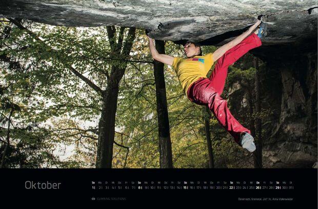 kl-2016-kalender-climbing-solutions-2017-oktober (jpg)