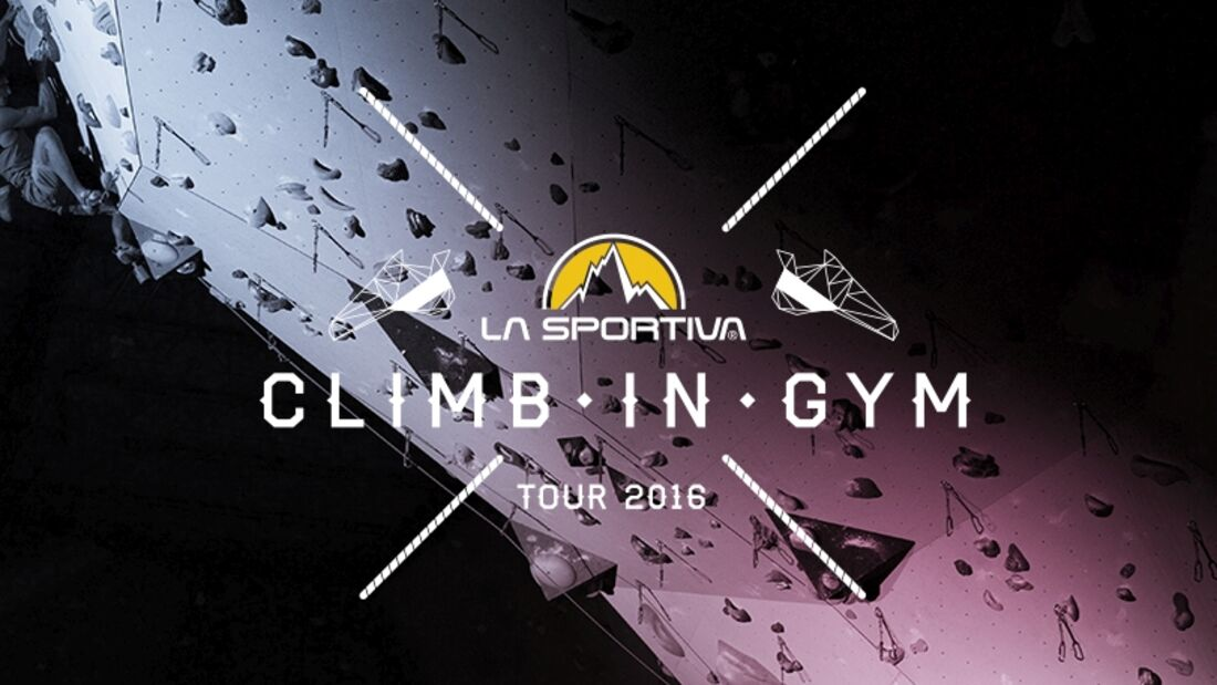 kl-La-Sportiva-Climb-In-Gym-Tour-2016-Titelbild (jpg)
