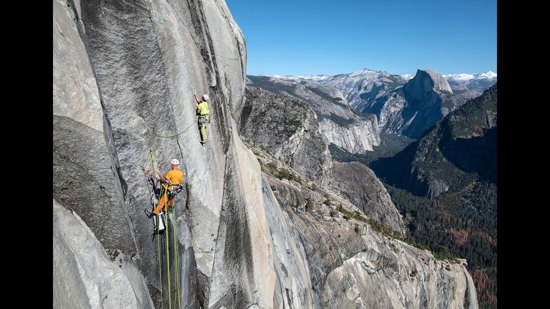 kl-adam-ondra-climbs-dawn-wall-c-heinz-zak-20161104__04 (jpg)
