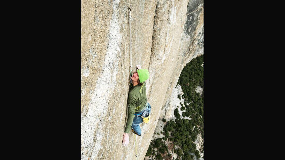 kl-adam-ondra-climbs-dawn-wall-c-heinz-zak-20161117_19_06 (jpg)