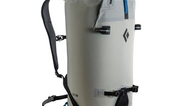 kl-alpin-rucksack-test-2017-black-diamond-blitz-28-white (jpg)