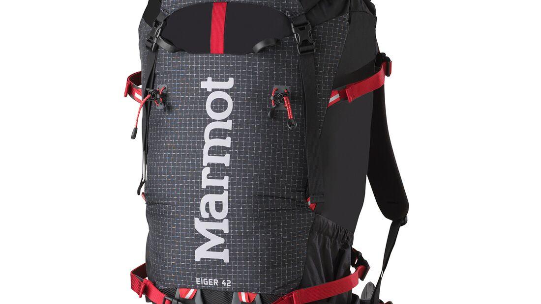 kl-alpin-rucksack-test-2017-marmot-eiger-42 (jpg)