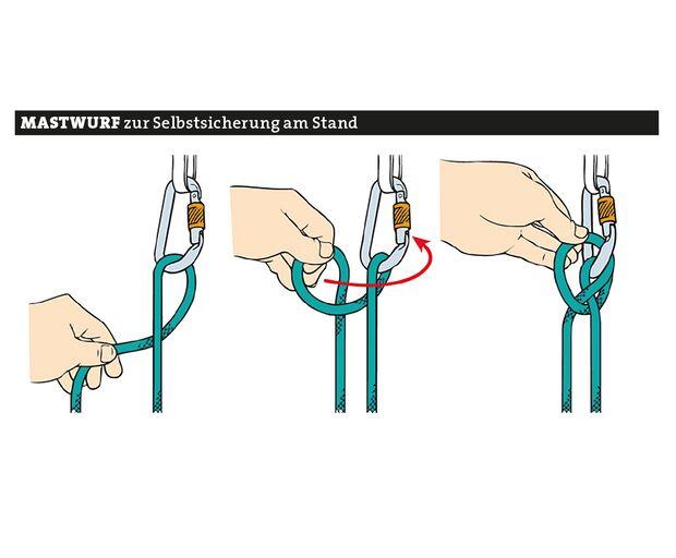 kl-alpinklettern-tipps-knowhow-serie-knoten-mastwurf (jpg)