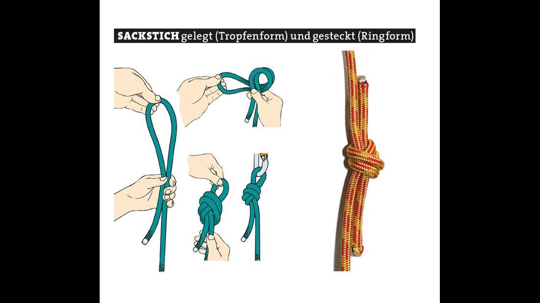 kl-alpinklettern-tipps-knowhow-serie-knoten-sachstich (jpg)