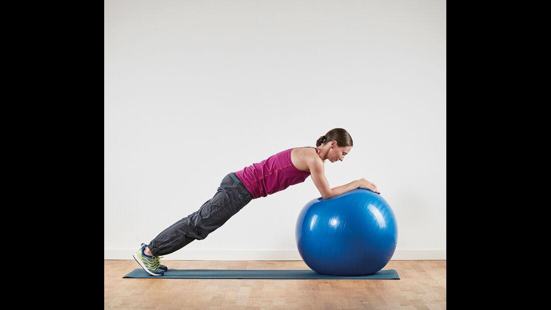 kl-athletik-training-klettern-bouldern-plank-rotation-unterarmstuetz-gymball_3494-a (jpg)