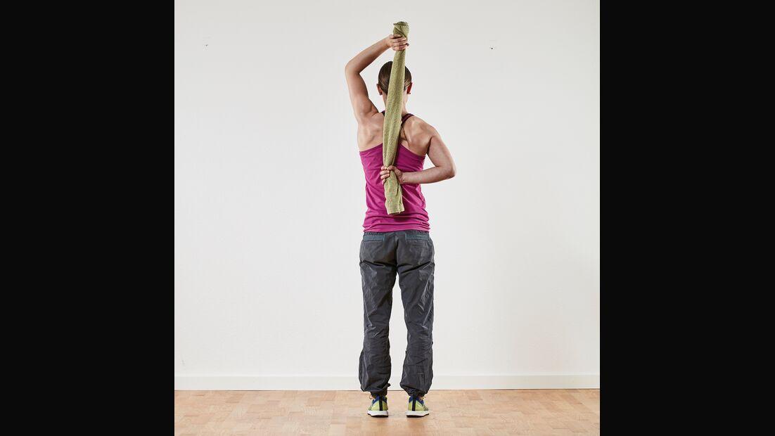 kl-athletik-training-klettern-bouldern-rueckenputzen_3638-a (jpg)