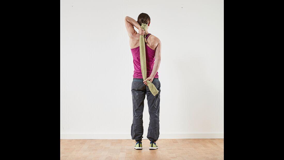 kl-athletik-training-klettern-bouldern-rueckenputzen_3639-b (jpg)
