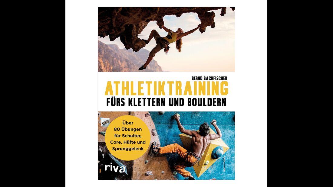kl-athletik-training-klettern-bouldern-titelbild (jpg)
