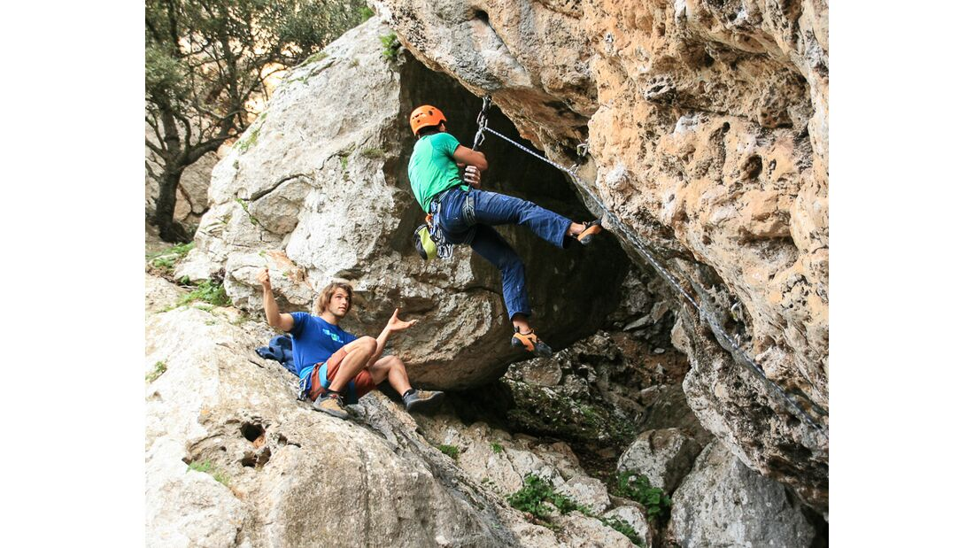 kl-besser-klettern-coaching-kletter-werkstatt-projektieren-fels_4450 (jpg)