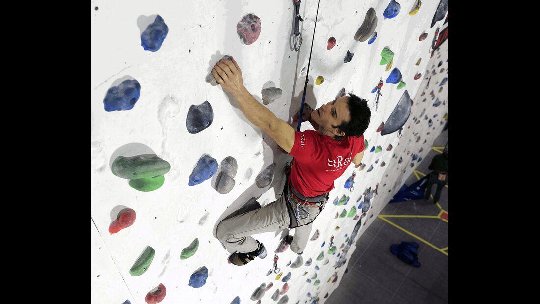 kl-besser-klettern-coaching-kraft-ausdauer-aerob-trainieren-tom-randall