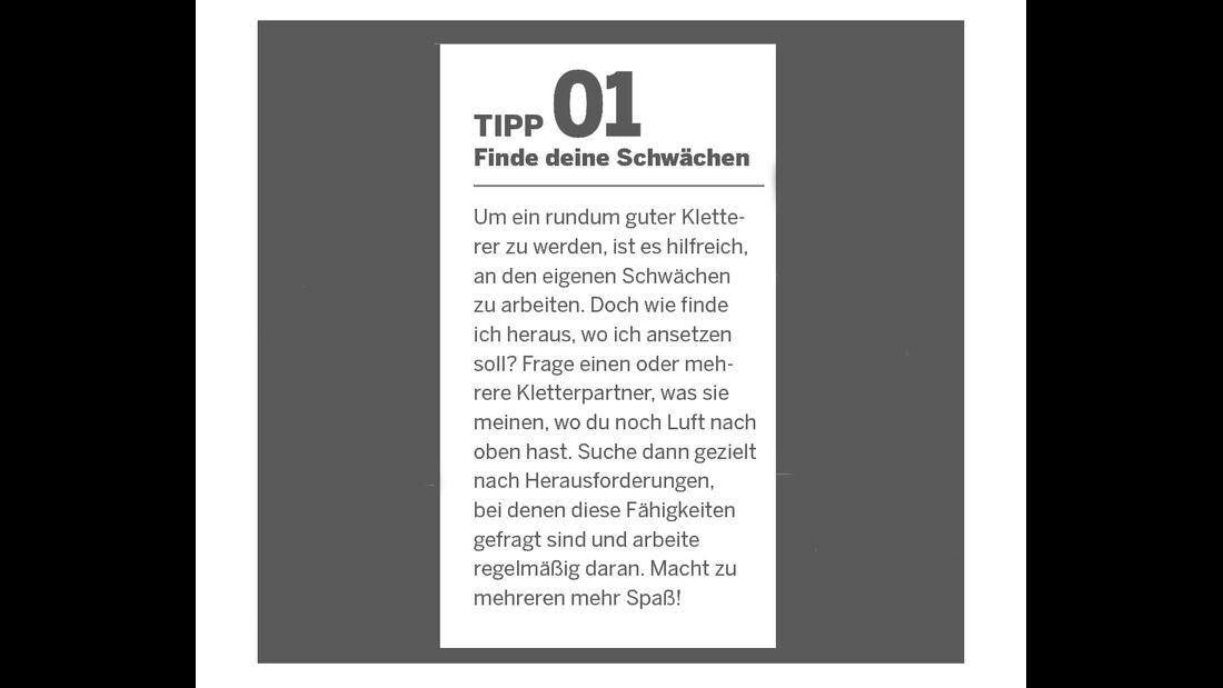kl-besser-klettern-coaching-tipp-1-grau (jpg)