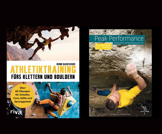 kl-boulder-training-mehr-kraft-literaturtipp (jpg)