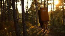 kl-bouldern-aland-finnland-_JLC7024 (jpg)