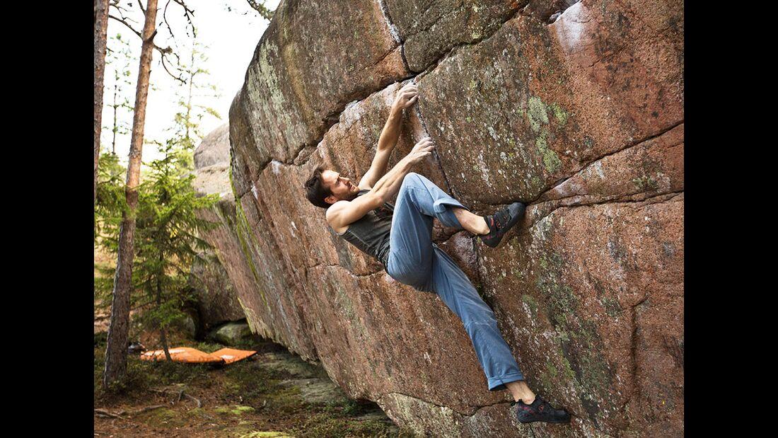 kl-bouldern-aland-finnland-_JLC7665 (jpg)