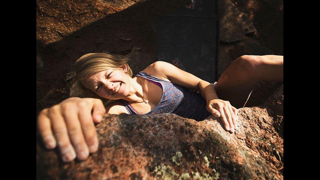 kl-bouldern-aland-finnland-_JLC8103 (jpg)