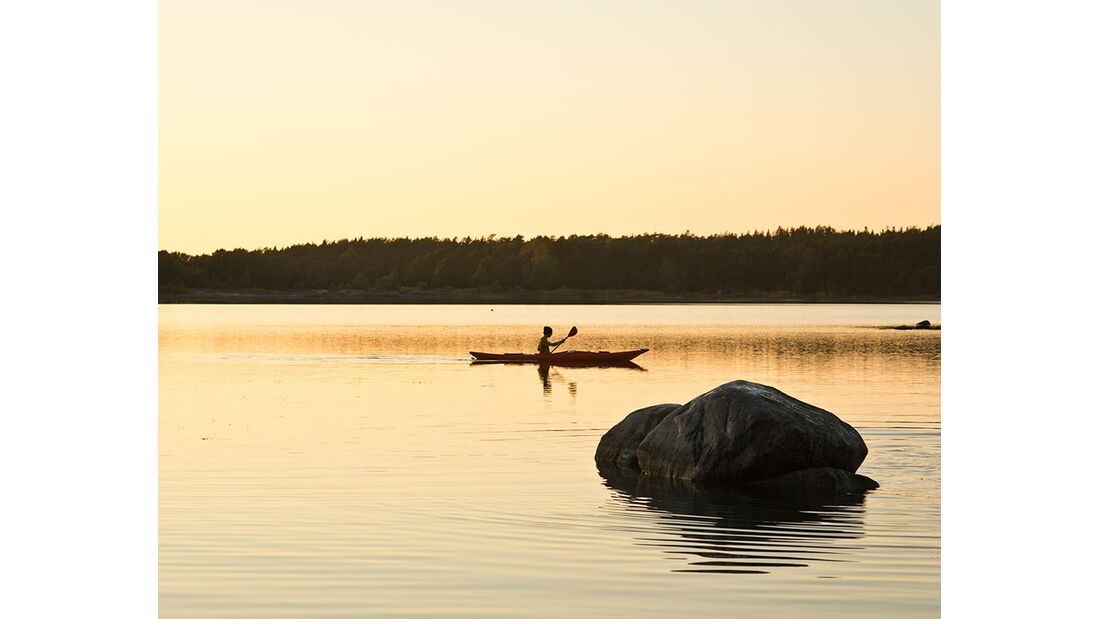 kl-bouldern-aland-finnland-_JLC8240 (jpg)