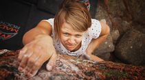kl-bouldern-aland-finnland-_MG_3931 (jpg)