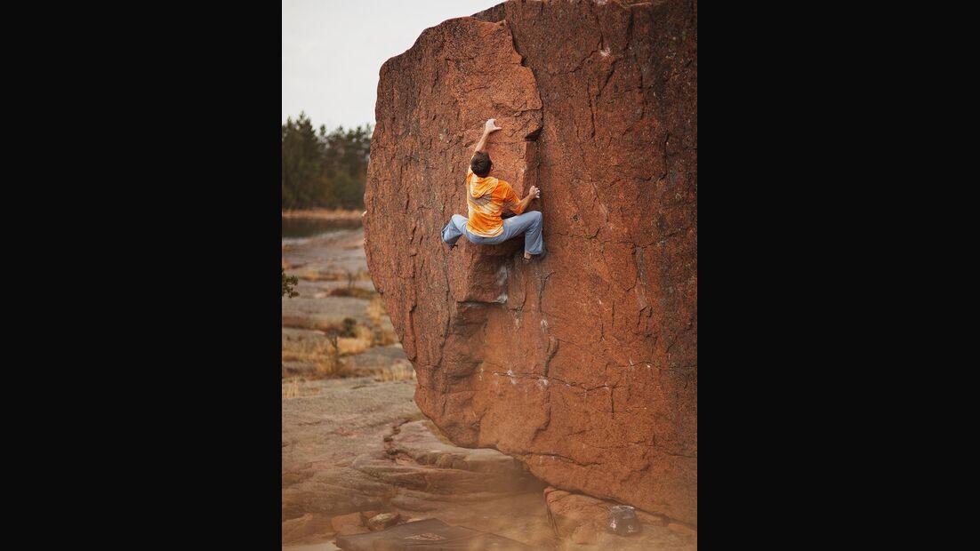 kl-bouldern-aland-finnland-_MG_3966 (jpg)