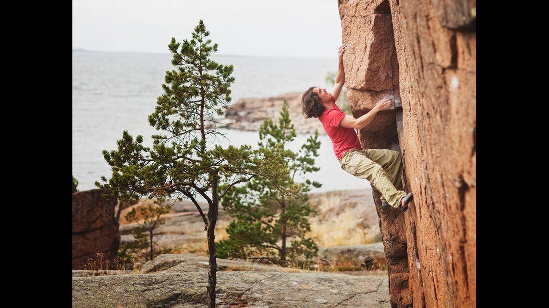 kl-bouldern-aland-finnland-_MG_4050 (jpg)