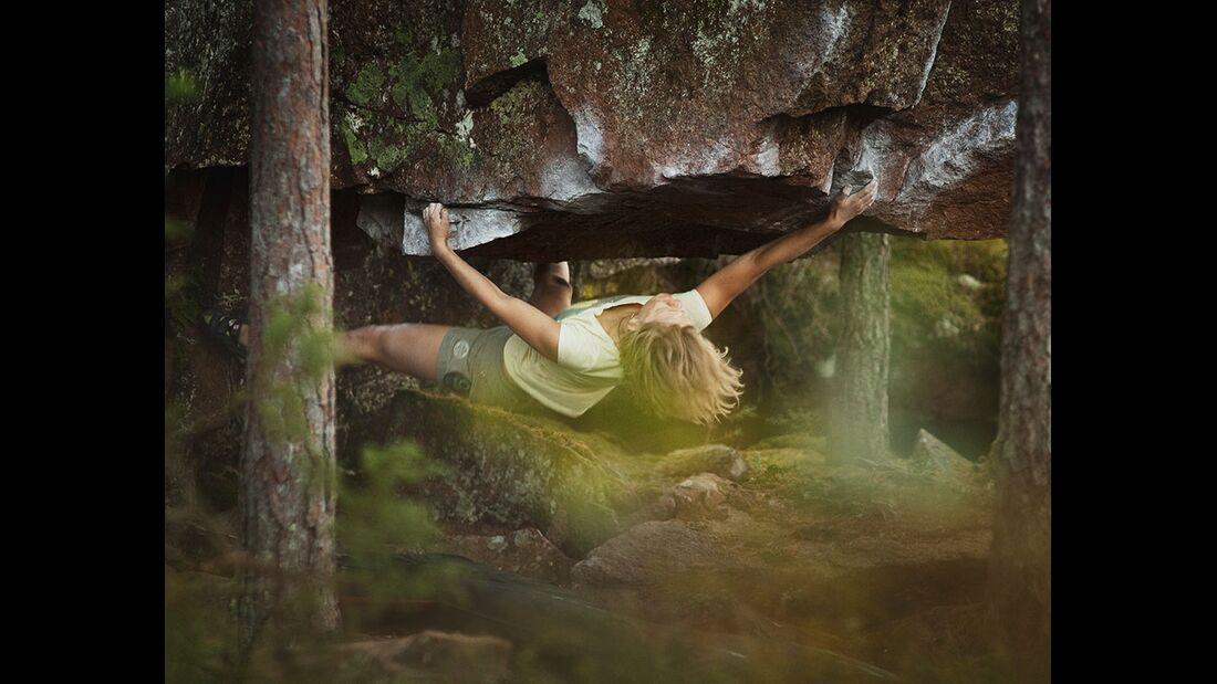 kl-bouldern-aland-finnland-_MG_4113 (jpg)