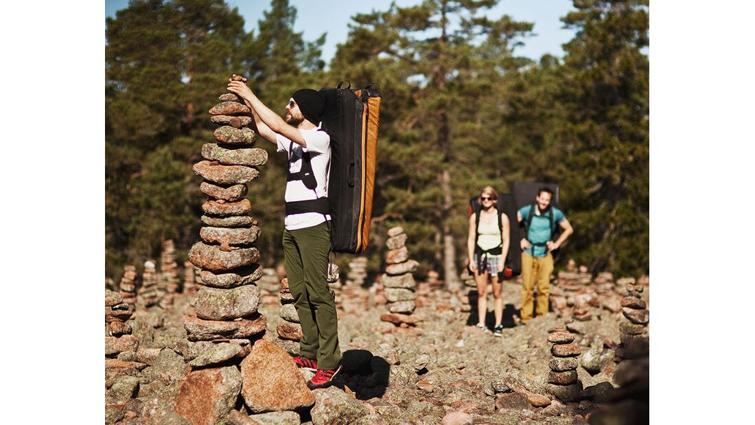 kl-bouldern-aland-finnland-_MG_4267 (jpg)