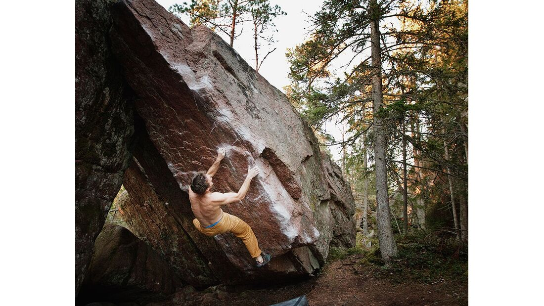 kl-bouldern-aland-finnland-_MG_4476 (jpg)