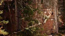 kl-bouldern-aland-finnland-_MG_4633 (jpg)
