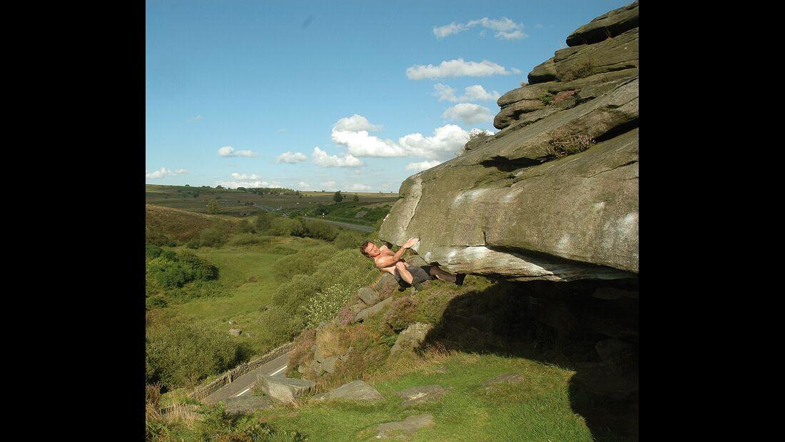kl-bouldern-england-boulder-britain-peak-district-gardoms (jpg)