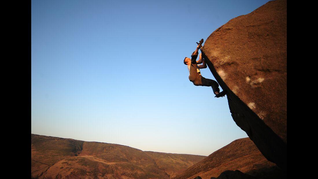 kl-bouldern-england-boulder-britain-peak-district-wimberry (jpg)