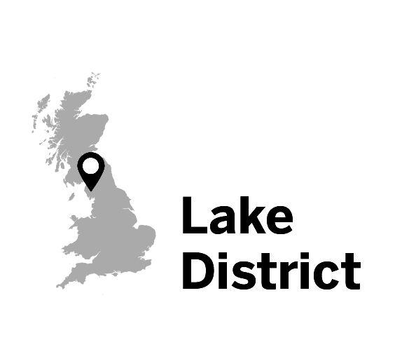 kl-bouldern-england-lake-district-5 (jpg)