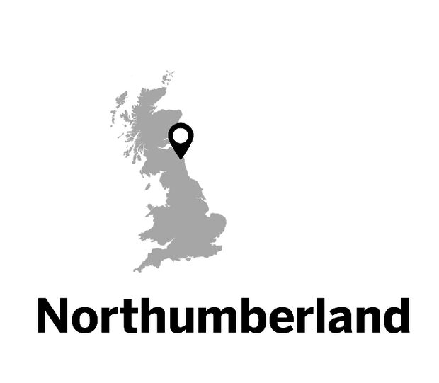 kl-bouldern-england-northumberland-6 (jpg)