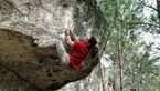 kl-bouldern-fontainebleau-franchard-raymond-sacrifice-7c-nico (jpg)