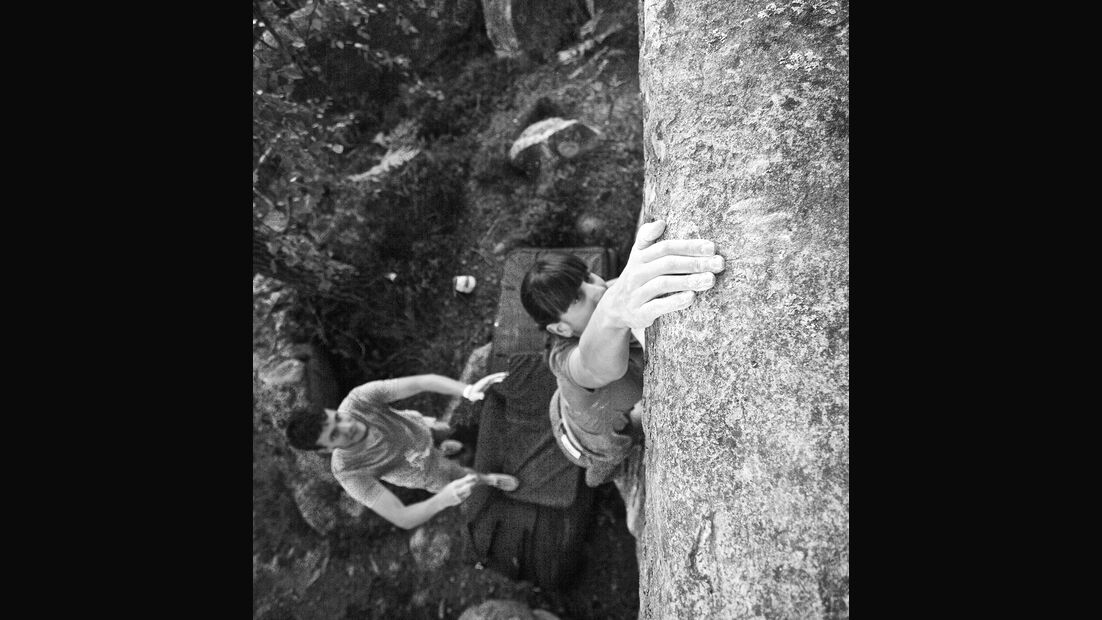 kl-bouldern-fontainebleau-rocher-de-la-reine-c-nico-altmaier-6919 (jpg)