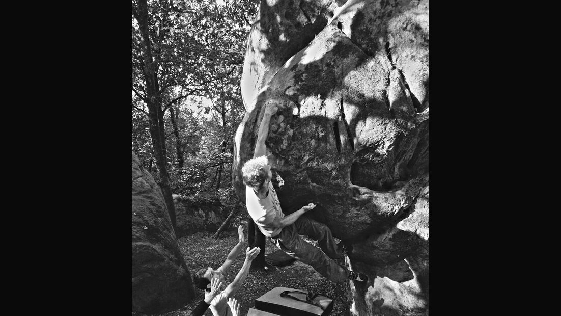 kl-bouldern-fontainebleau-steffen-kern-puiselet-c-enzo-fontainebleau-09-08-3 (jpg)