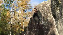 kl-bouldern-in-fontainebleau-nils-91-1-aerienne-IMG_3470 (jpg)