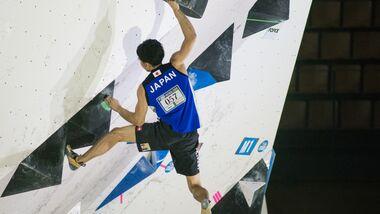 kl-bouldern-japan-teaser-n (jpg)