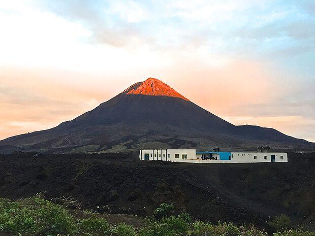kl-bouldern-kapverden-casa-marisa-2-sunset (jpg)