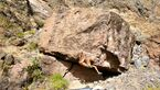 kl-bouldern-kapverden-madu-klettert-barfix-6b+ (jpg)