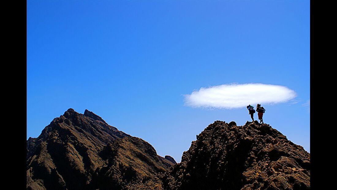 kl-bouldern-kapverden-trekking-2-bordeira-c-ibo-guengoer (jpg)