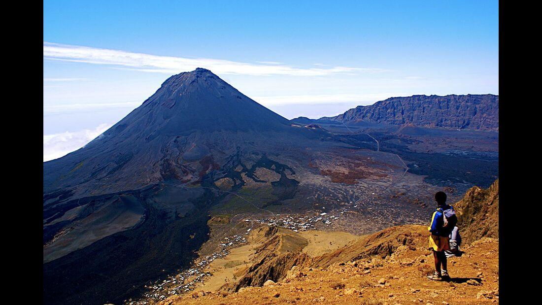 kl-bouldern-kapverden-trekking-bordeira-c-ibo-guengoer (jpg)