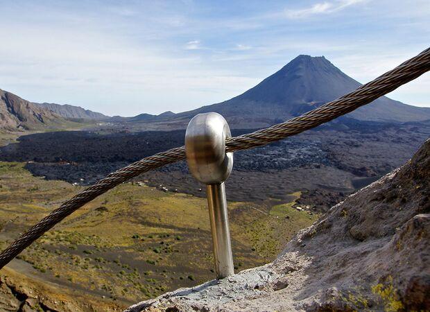 kl-bouldern-kapverden-via-ferrata-fogo-c-ibo-guengoer (jpg)