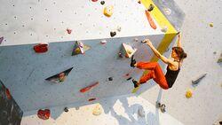 kl-bouldern-kletterhalle-tipps-anfänger-teaser