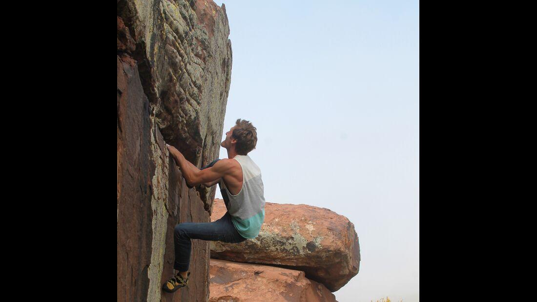 kl-bouldern-marokko-oukaimeden-140522_bakery_flying-birdshit_keoma2 (jpg)