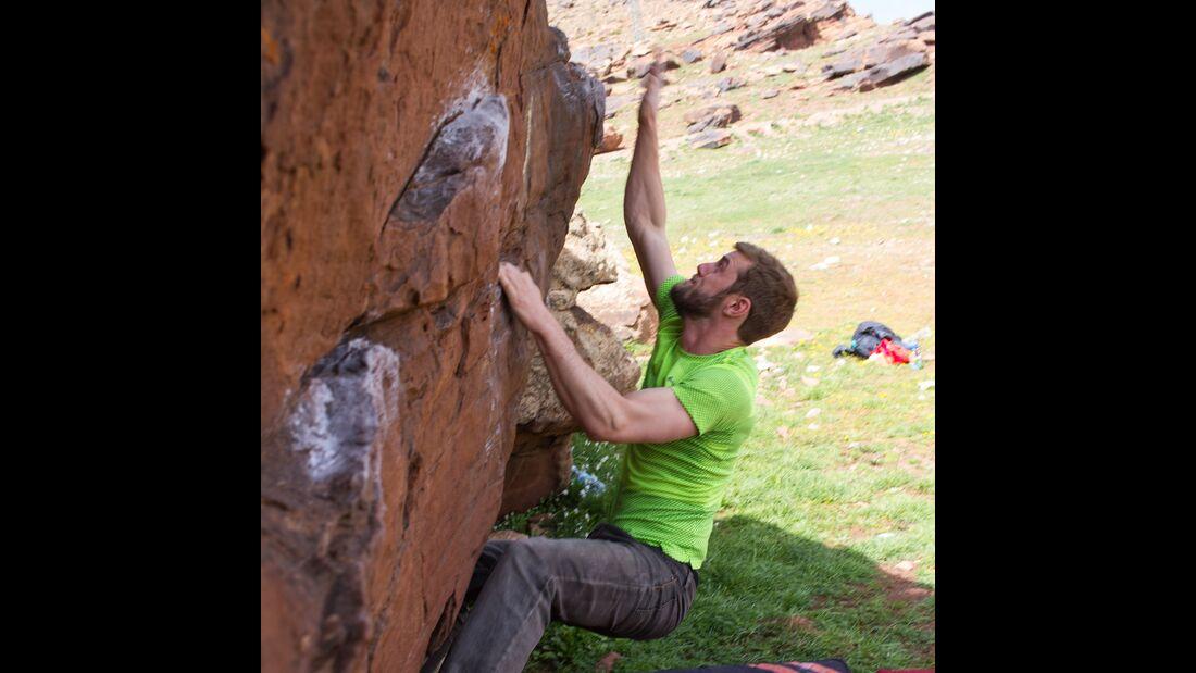 kl-bouldern-marokko-oukaimeden-img8185 (jpg)