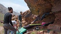 kl-bouldern-marokko-oukaimeden-img8432 (jpg)