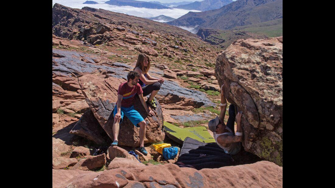 kl-bouldern-marokko-oukaimeden-img8530 (jpg)