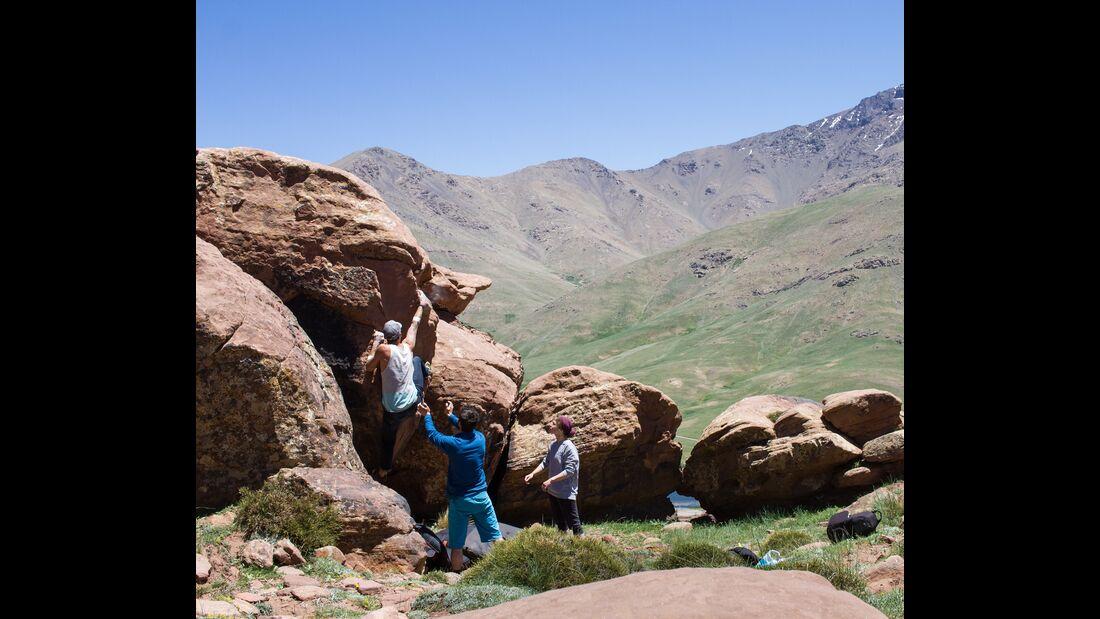 kl-bouldern-marokko-oukaimeden-img8595 (jpg)