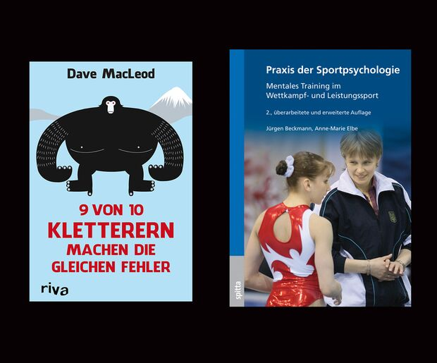 kl-bouldern-mental-training-buchtipp (jpg)